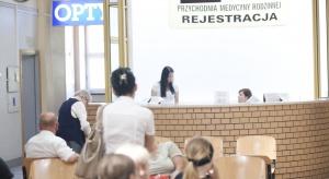 Opole chce uruchomić przychodnię geriatryczną