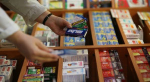 W aptekach brakuje leków. Najgorsza sytuacja w zachodniej Polsce