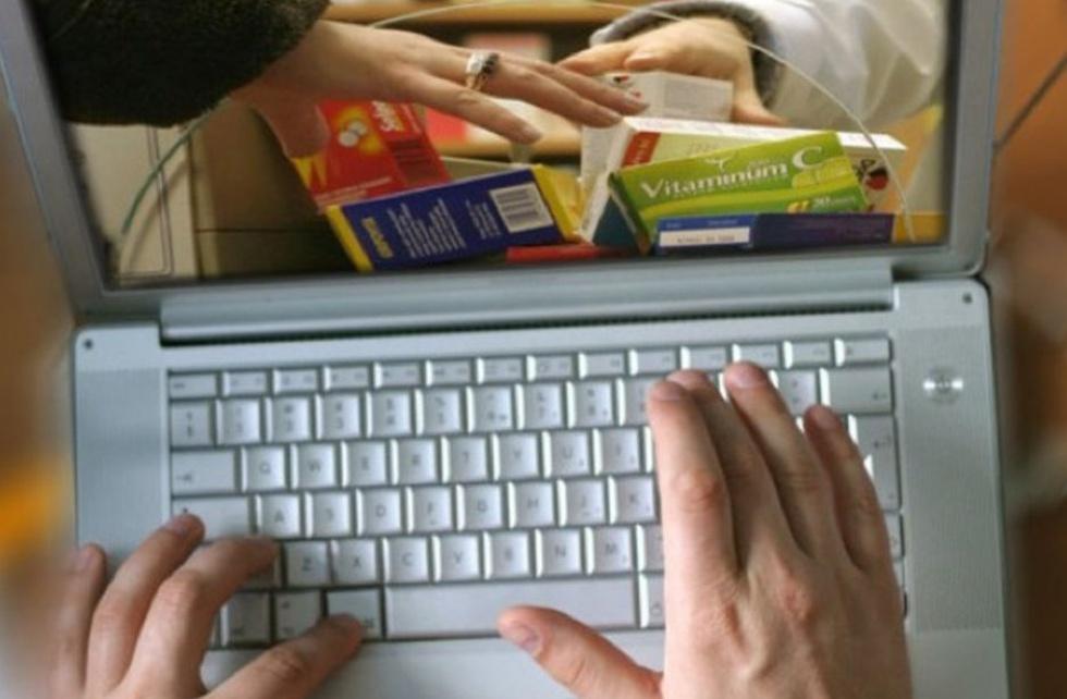 Seniorki odkrywają media społecznościowe