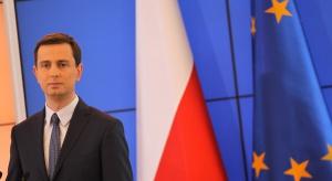Kosiniak-Kamysz: rząd Morawieckiego nie zrobił nic dla seniorów i emerytów