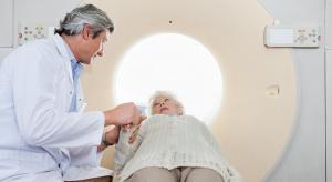 Minister: chcemy nagradzać za skoordynowaną opiekę nad starszym pacjentem