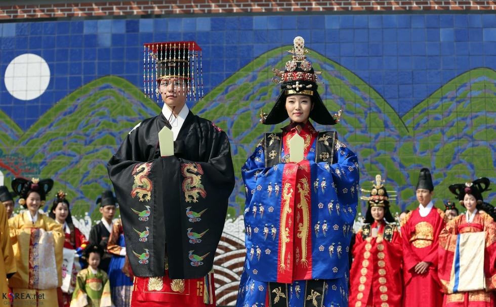 Starzenie się społeczeństwa - problem w Azji wschodniej
