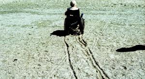 Samotność negatywnie wpływa na układ odpornościowy