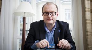 Prof. Czupryniak: dentysta może pomóc wykryć cukrzycę