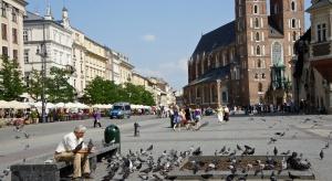 """W Krakowie nagrodzono """"Miejsca przyjazne seniorom"""""""