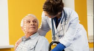 Kolonoskopia najlepszą metodą wykrywania raka jelita grubego