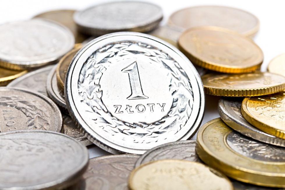 170 mld zł na renty i emerytury w budżecie na 2015 r.