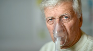 Łódzkie: hospicjum dostało aparaty wspomagające oddychanie