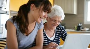 Chorzowscy seniorzy poznali platformę ePUAP