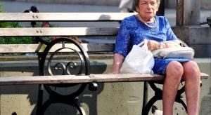 Emerytury i renty: Senat chce zmienić prawo, mają zyskać wcześniejsze emerytki