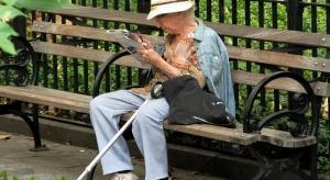 Agora i Bauer walczą o starszych czytelników