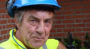 Starszy pracownik dostanie rentę tylko, gdy jest trwale niezdolny do pracy