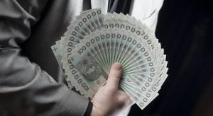 Kujawsko-Pomorskie: seniorzy mają łącznie ponad 75 mln zł długu