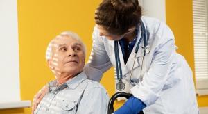 W Suwałkach inwestują w opiekę długoterminową i psychogeriatrię