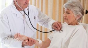 Będzie za mało specjalistów medycyny paliatywnej