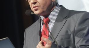 Wszczepienia implantów ślimaków nowej generacji. Po raz pierwszy w Polsce