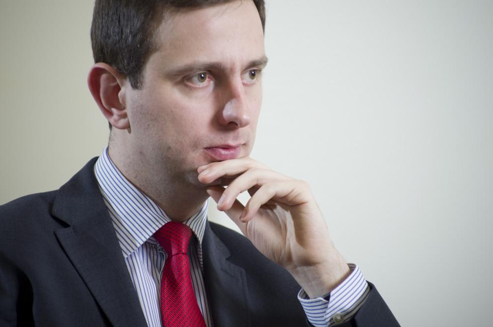 Minister Kosiniak-Kamysz wchodzi do Sejmu z okręgu tarnowskiego