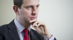 Kosiniak-Kamysz: propozycje dot. kwoty wolnej do podatków fatalne dla emerytów i rencistów