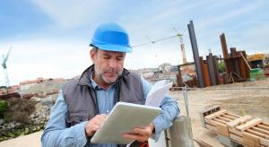Ekspert: należy znieść specjalne zasady ochrony starszych pracowników
