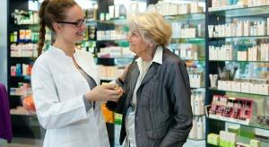 Rewolucja na rynku aptecznym. Wzrosną ceny leków nierefundowanych?