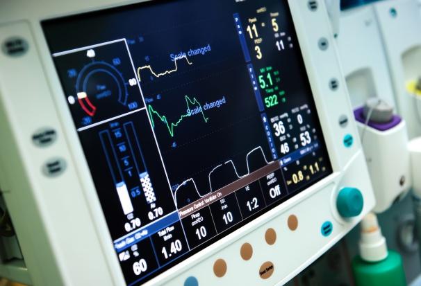 Kardiologia: biomarkery wykryją, kogo może dotknąć niewydolność serca
