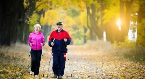 Parki miejskie korzystne dla zdrowia... i budżetu państwa