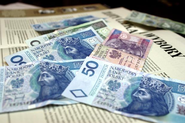 Minister pracy: właściwa decyzja o waloryzacji emerytur