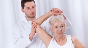 Instytut Reumatologii po wizytacji. Na geriatrię dostanie 22 mln zł