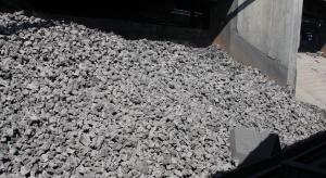 Deputat węglowy dla emerytów górniczych. Ważą się losy jednorazowej wypłaty