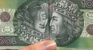 Przyszli emeryci zapłacą za pomoc dla frankowiczów?