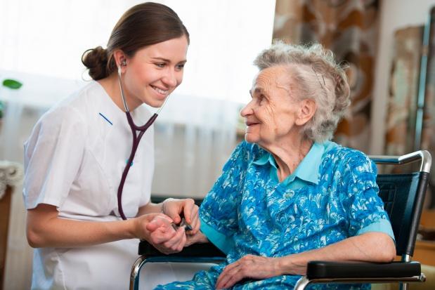 Scanmed Multimedis otwiera oddział dzienny dla seniorów