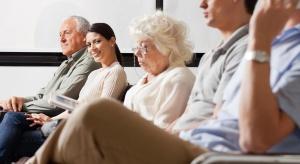 Chełmscy seniorzy chcą swojej rady