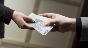 Hojny jak polski emeryt