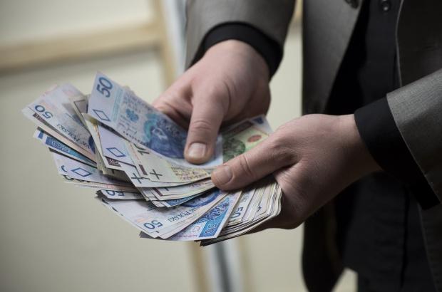 Dodatkowe 2 mln zł dla lubuskich DPS-ów