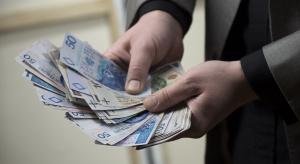 Ile można otrzymać za utracone prawo do wcześniejszej emerytury?