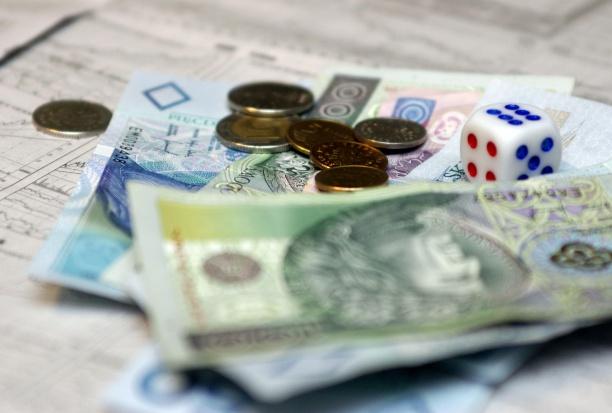 Samorządy: zasady funkcjonowania i finansowania DPS-ów muszą się zmienić