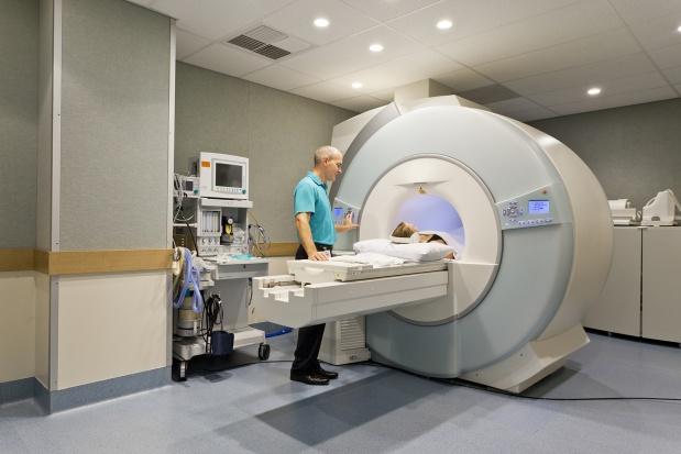 Senat: będą zmiany w pakiecie onkologicznym, ale dopiero od 1 lipca