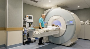 Koncepcja Narodowego Instytutu Onkologii ma być opracowana do końca czerwca
