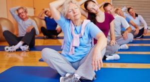 Aby zwiększyć wydajność mózgu, najlepiej połączyć ćwiczenia fizyczne i psychiczne