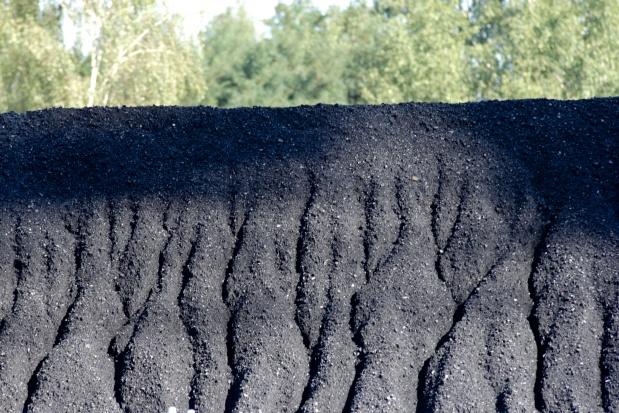 """OFE """"pomagają"""" smogowi? Są głosy, że zbyt mocno inwestują w węgiel"""
