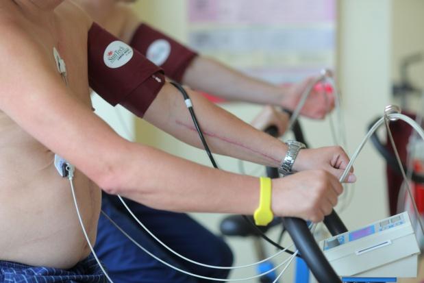 Miliony Polaków nie wiedzą, że mają nadciśnienie tętnicze
