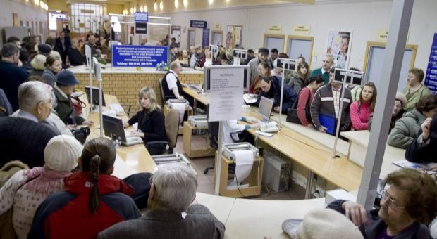 Minister zdrowia: sieć szpitali skróci kolejki na SOR-ach i izbach przyjęć