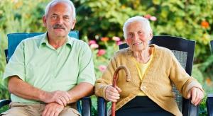 GUS: rośnie liczba osób w wieku poprodukcyjnym