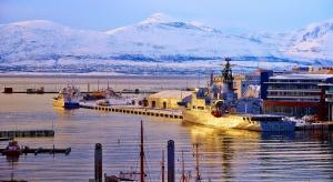 Norwegia: państwo zgromadziło już bilion dolarów w funduszu emerytalnym