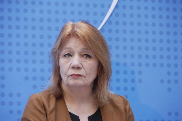Prezes PTE: paląca potrzeba mądrej polityki senioralnej