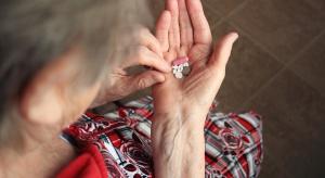 Leczenie bólu: badania, które pomogą w walce z opioidofobią