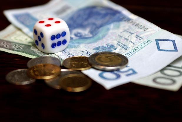 Wizyta w banku może być niebezpieczna dla seniora