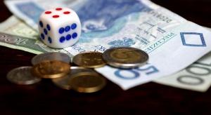 Sejm: jak obniżenie wieku emerytalnego wpłynie na finanse osób starszych?