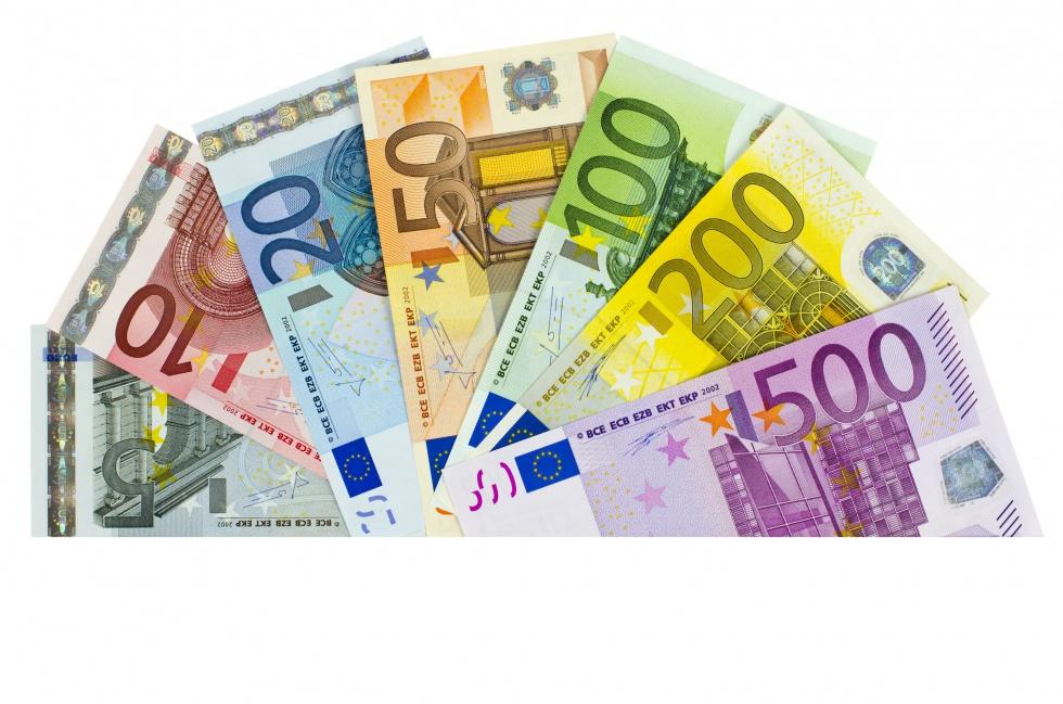 Komisja Europejska premiuje działania na rzecz seniorów
