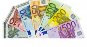 Raport: wydatki na seniorów w UE faworyzowane